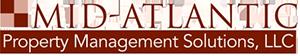 Mid Atlantic Property Management Solutions, Inc.